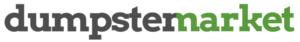 Dumpster Rental Online